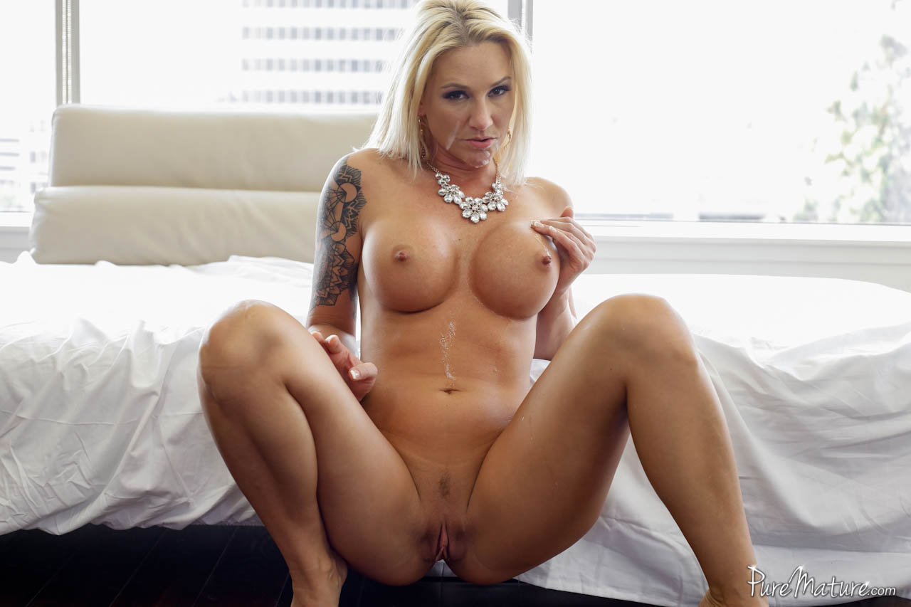 Alexis malone first porn 7