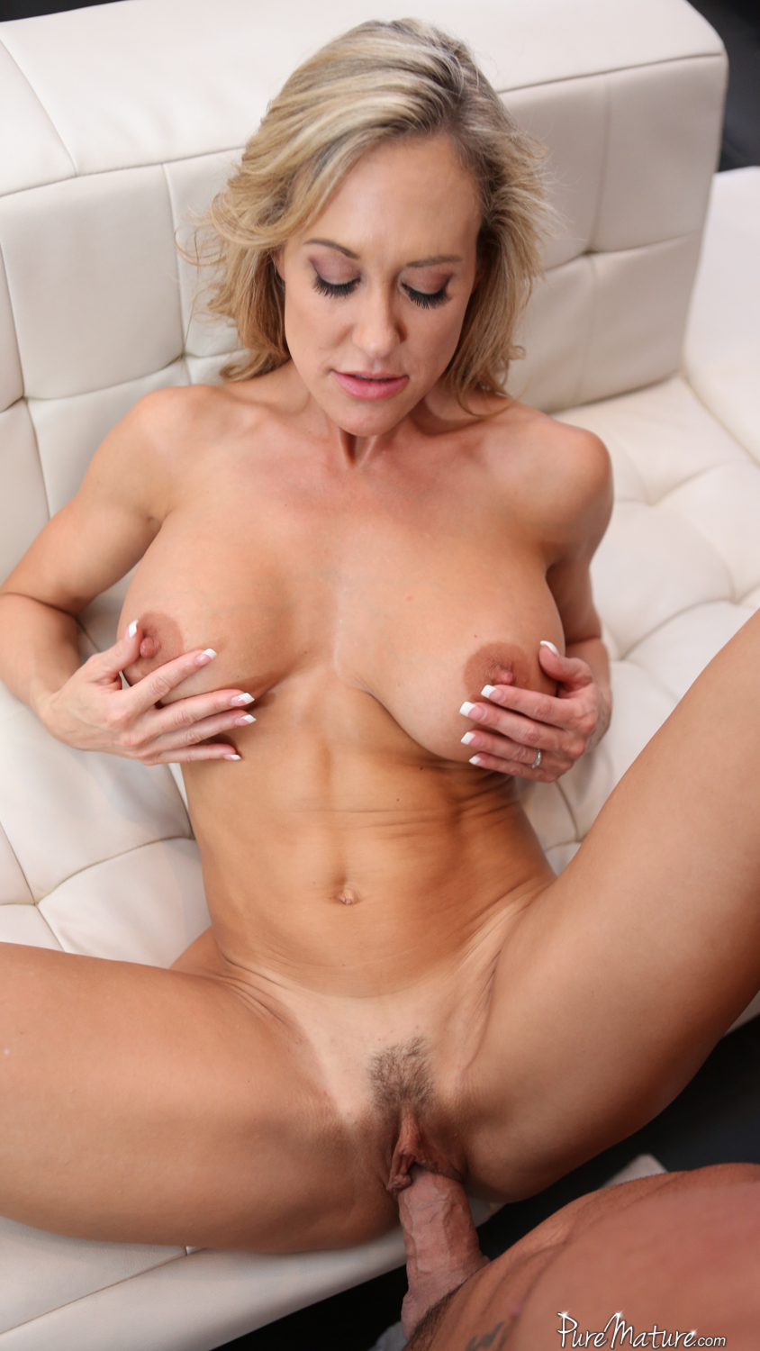 brandi love porn video