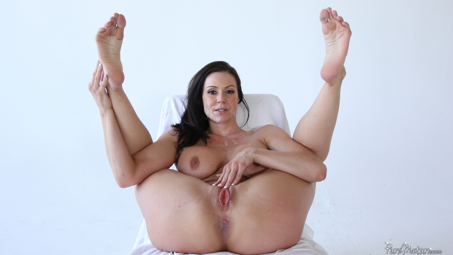 kendra lust videos