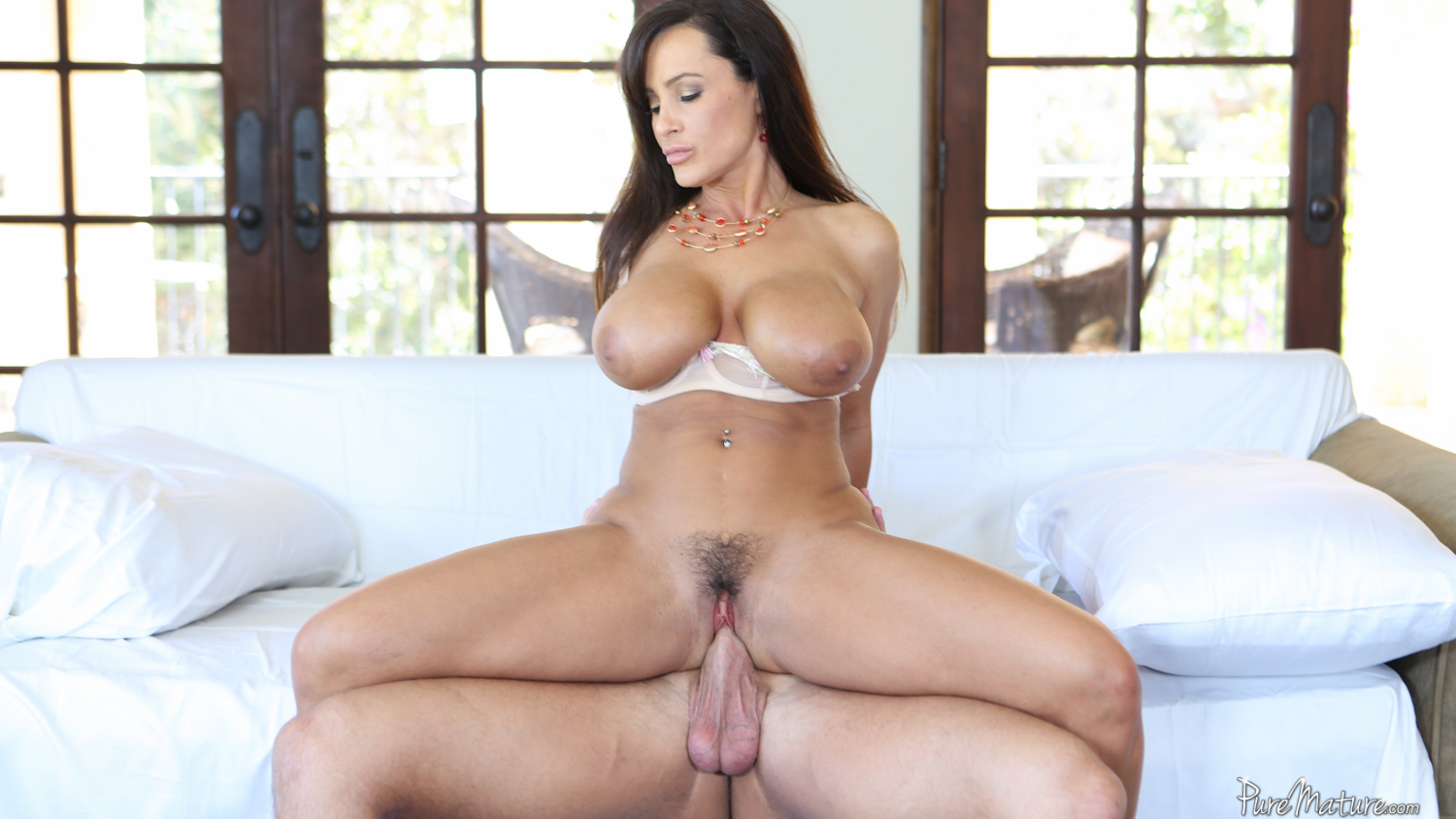 Confirm. happens. lisa ann pure mature sex you have