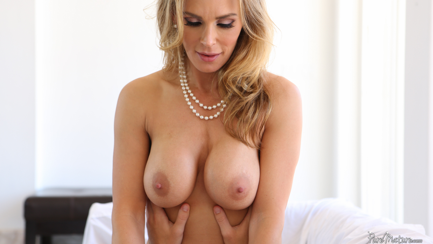 Tanya tate hot opinion